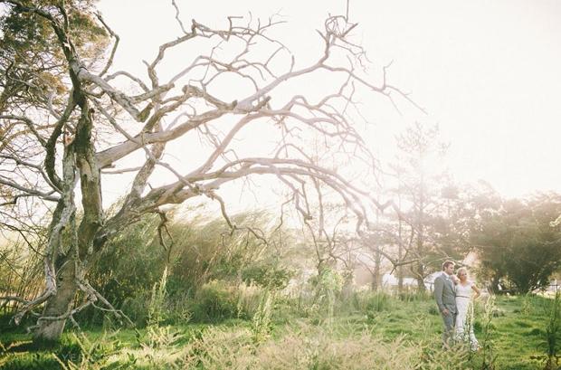 Cape Town Winelands Wedding Venue D'Aria Durbanville