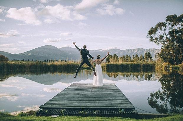 Morgansvlei Country Estate Wedding Venue Cape Winelands Ronel Kruger Wedding Photography