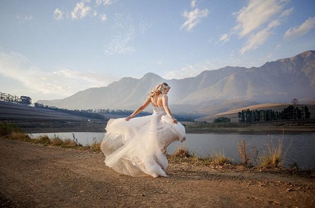 Jani B Photography Wedding Photographer Cape Town