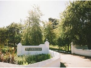 Towerbosch Knorhoek Winelands Wedding Venue Stellenbosch