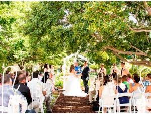 The Class Room Function Venue Wedding Venue Ceremony Bride