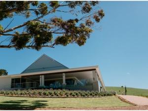 Eureka Estate Wedding Venue Cape Town Cape Vinelands