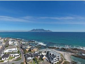 Cape Town Beach Wedding Venue